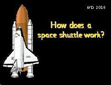 what do astronauts do in space ks2 - photo #16
