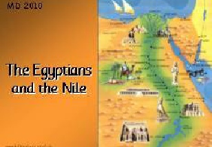 KS2 Ancient Egyptians - QCA History Unit 10 KS2 on map of egypt in biblical times, map of egypt in africa, map of egypt in history, map of egypt long ago,